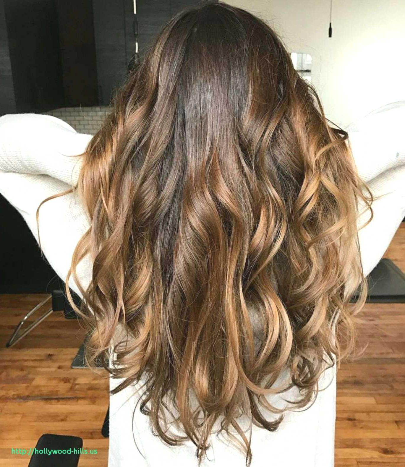 Amazing V Shaped Layered Haircut Pictures  Alwaysdc For V Shaped Layered Short Haircuts (Gallery 17 of 25)