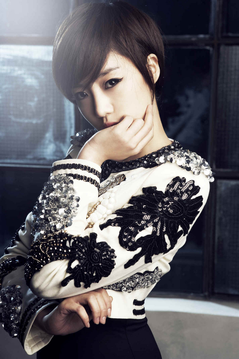 Amazing Women's Asian Hairstyles 2018 With Regard To Short Edgy Girl Haircuts (Gallery 20 of 26)