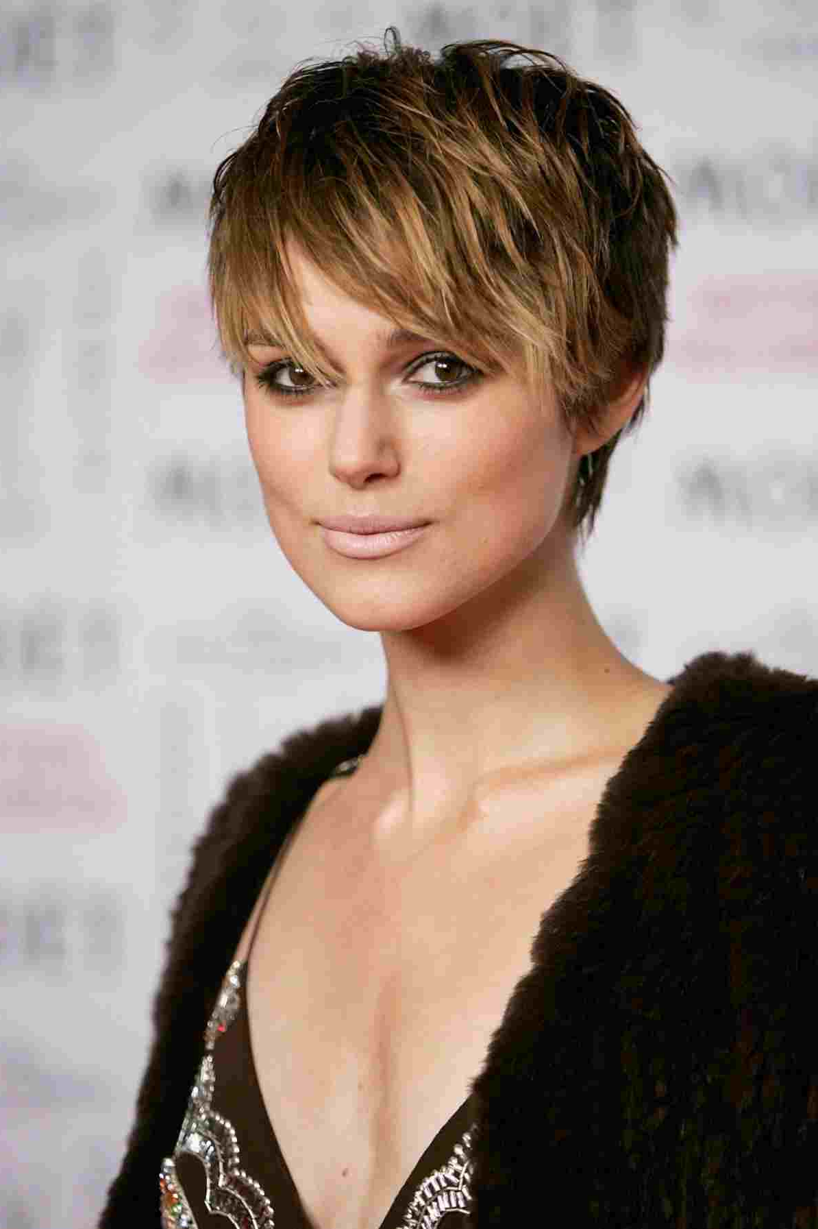 And Square Face S Over Style Women U Manrhexsecratuscom Awesome In Short Hairstyles For Square Face (Gallery 15 of 25)
