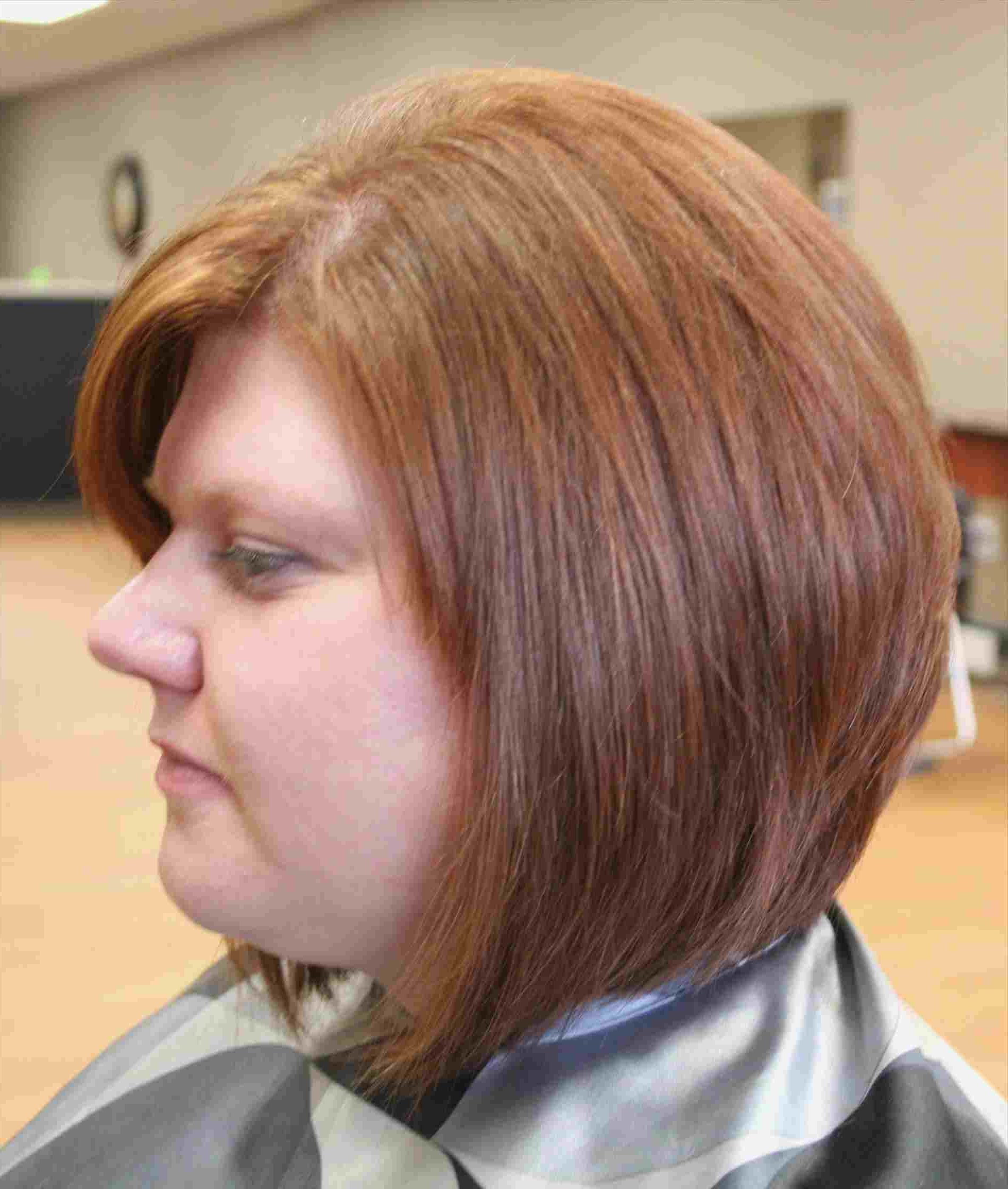 And Square Face To Find Good Styles S Hereus Rhpinterestcom Over Inside Short Haircuts For Fine Hair And Square Face (Gallery 13 of 25)