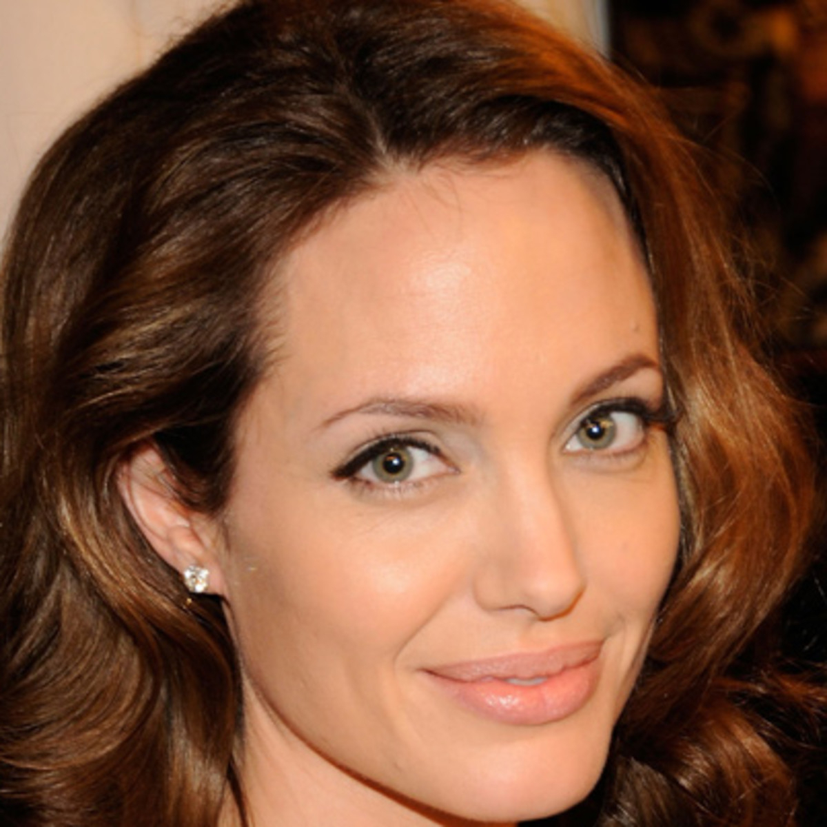Angelina Jolie – Film Actress, Activist, Producer, Film Actor/film Inside Angelina Jolie Short Hairstyles (Gallery 17 of 25)