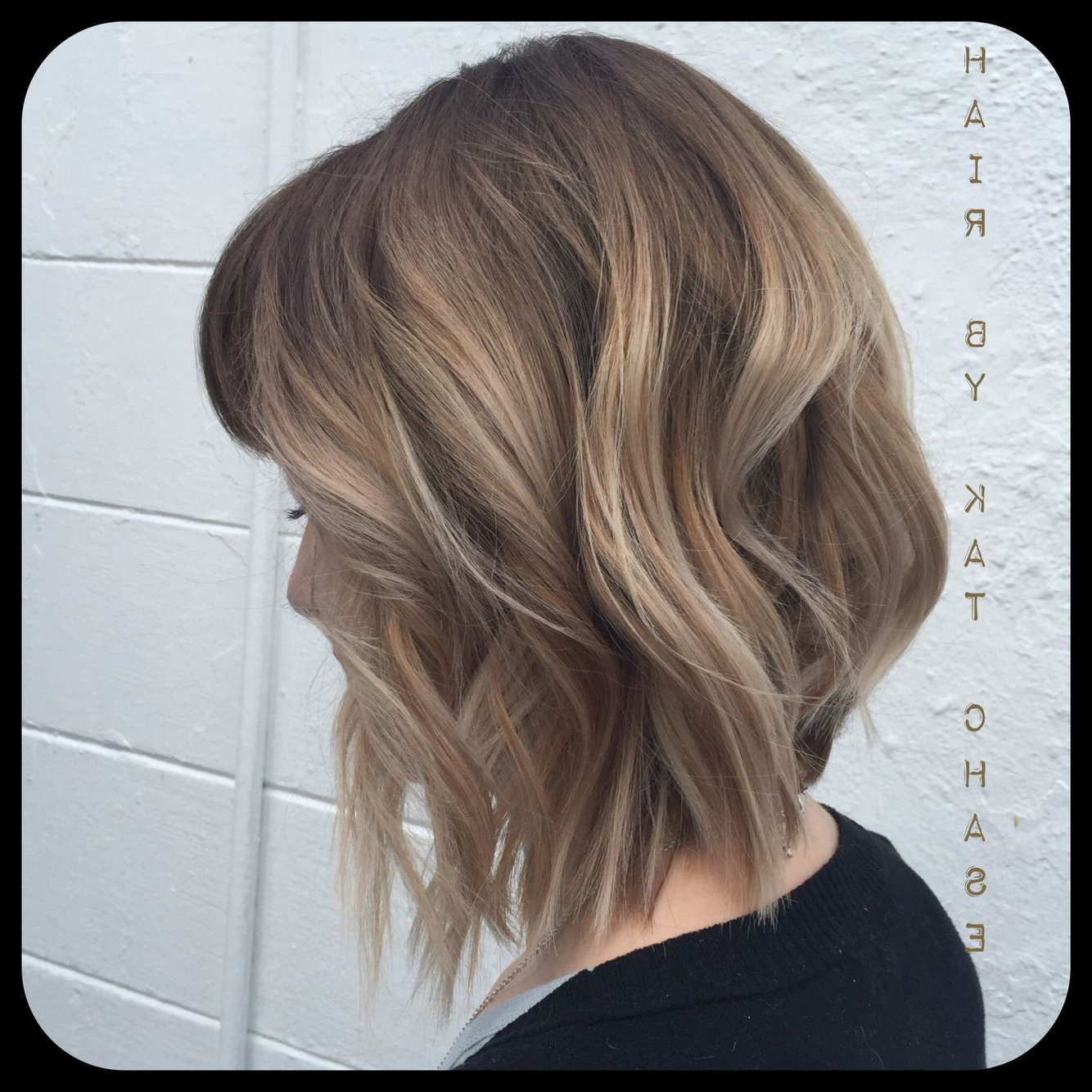 Ash Blonde Ombre On Short Hair | Awwwwsum Hair In 2018 | Pinterest With Regard To Ash Blonde Short Hairstyles (Gallery 7 of 25)