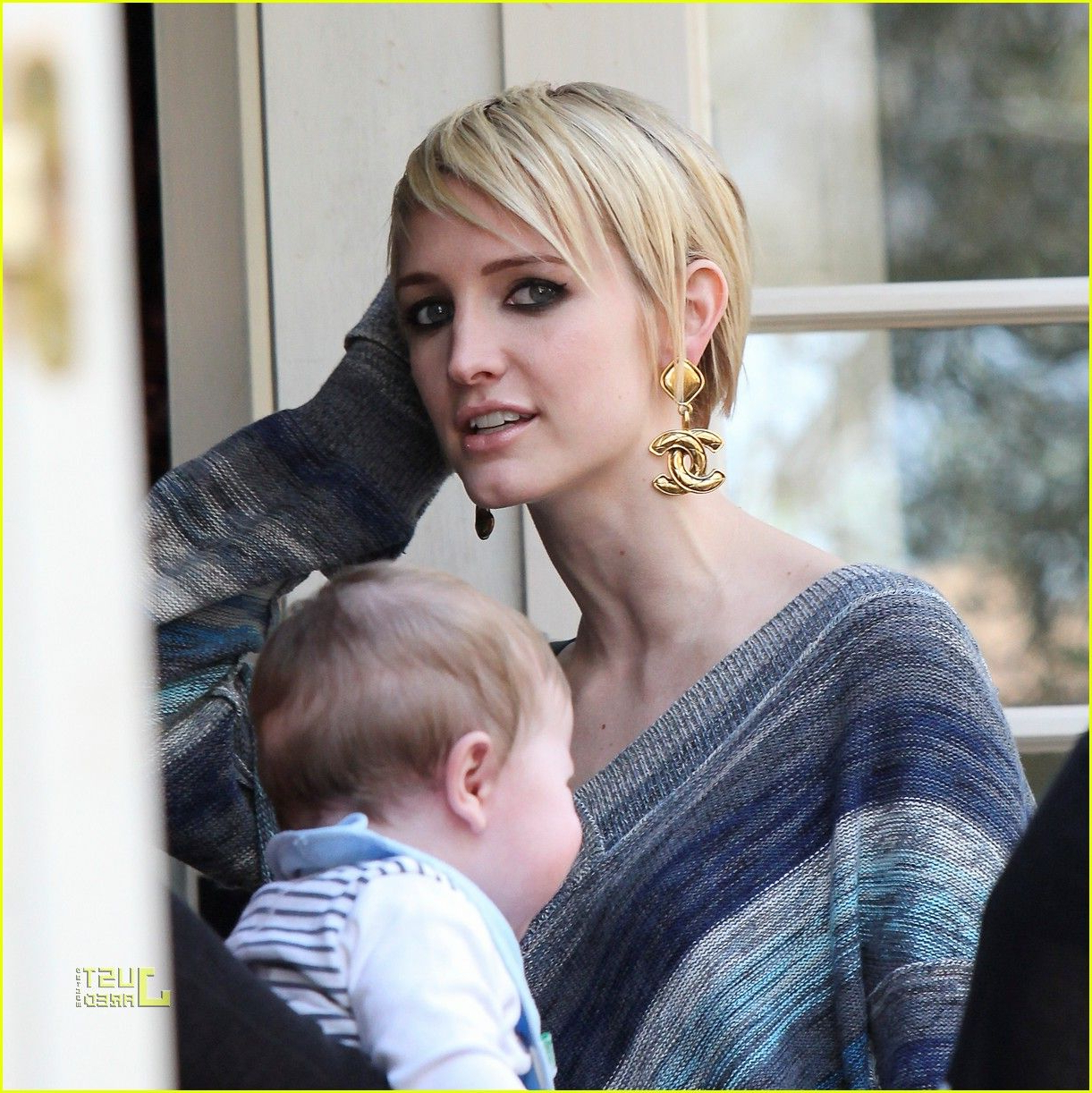 Ashlee Simpson – Google Search | Short Hair Styles | Pinterest Regarding Ashlee Simpson Short Haircuts (Gallery 11 of 25)