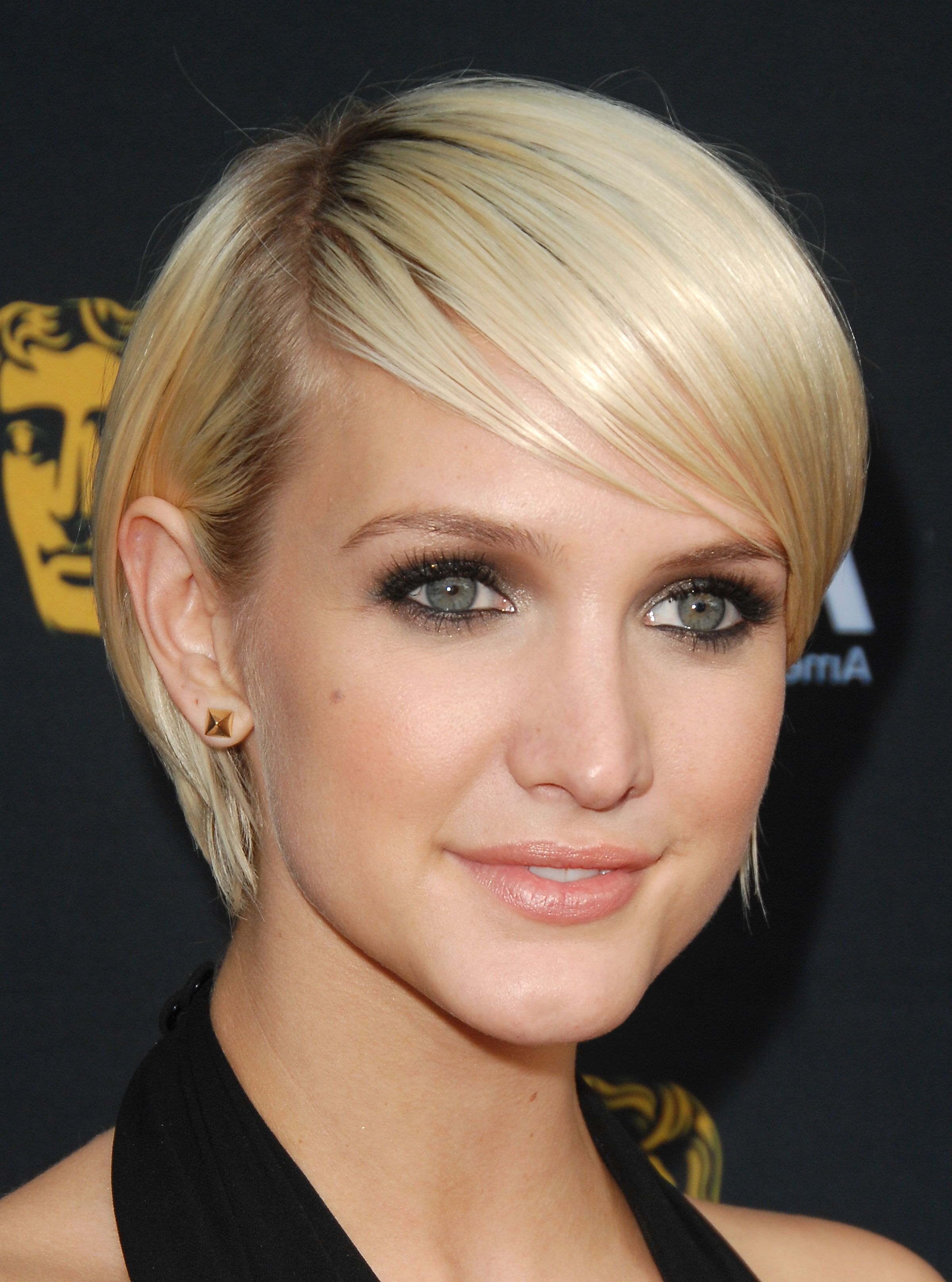 Ashley Simpson Short Hair | Hairstyles To Try In 2018 | Pinterest In Ashlee Simpson Short Haircuts (Gallery 20 of 25)