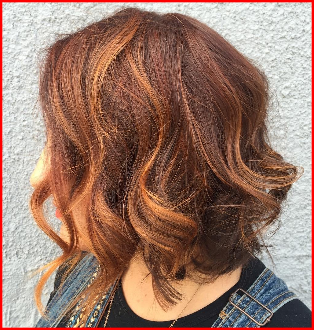 Auburn Hair Color For Short Hair 354046 60 Auburn Hair Colors To With Regard To Auburn Short Haircuts (Gallery 11 of 25)