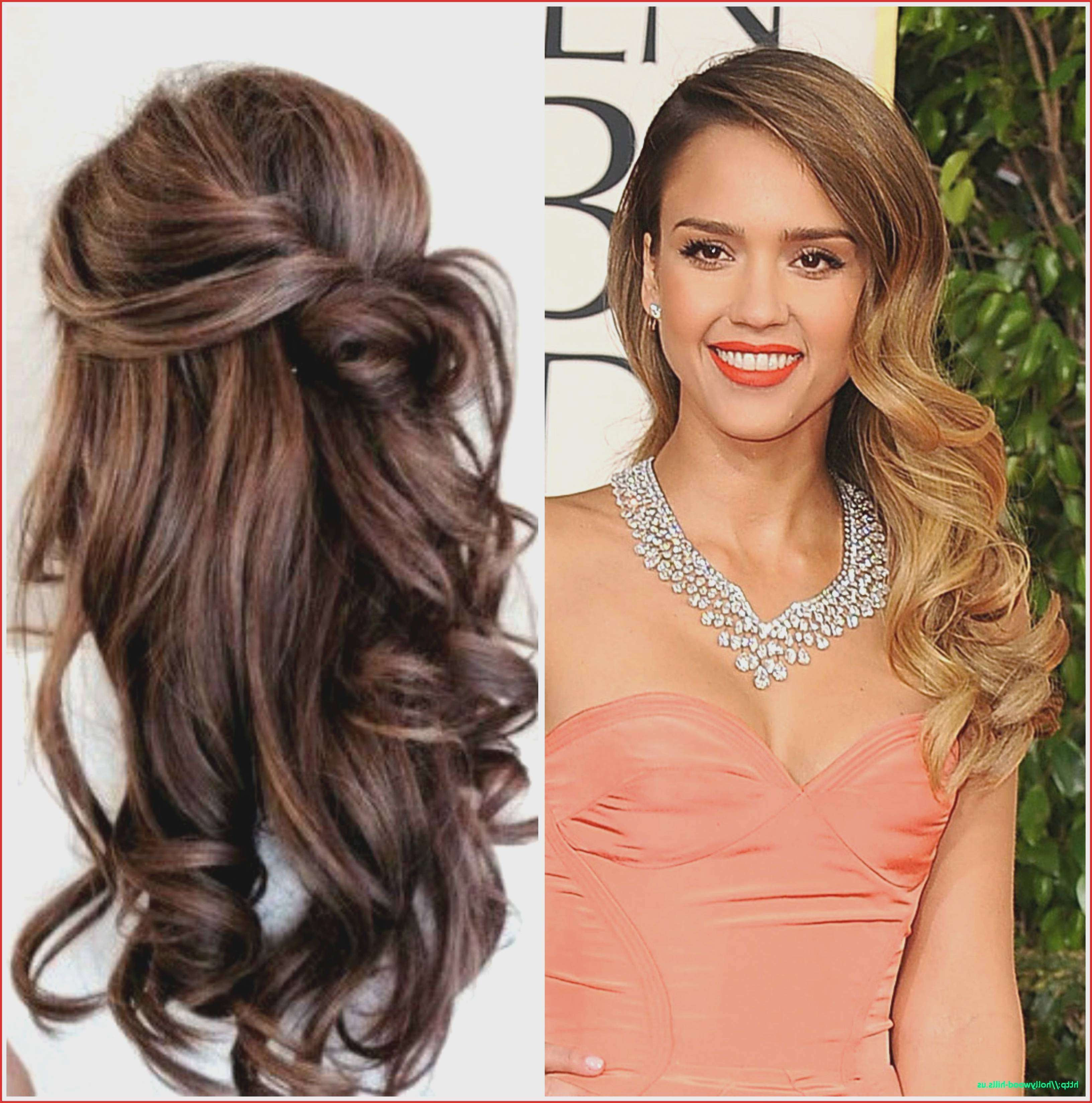 Awesome Easy Hairstyle Tutorials For Short Hair – Uternity Pertaining To Hairstyles For Short Hair For Graduation (View 9 of 25)