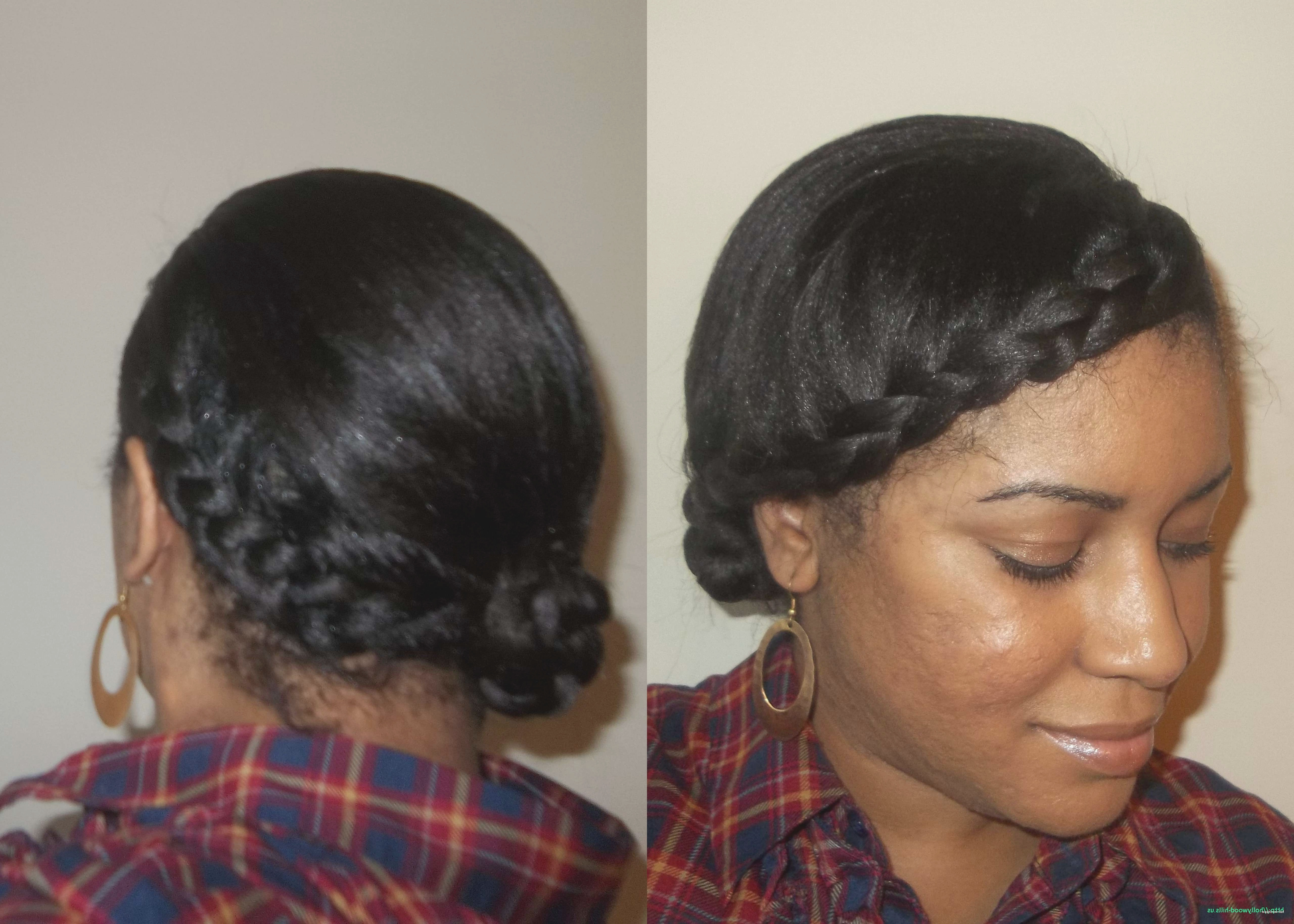Beautiful Short Hairstyles For Relaxed Hair 2012 – Hair Worshipper Within Short Haircuts For Relaxed Hair (View 8 of 25)