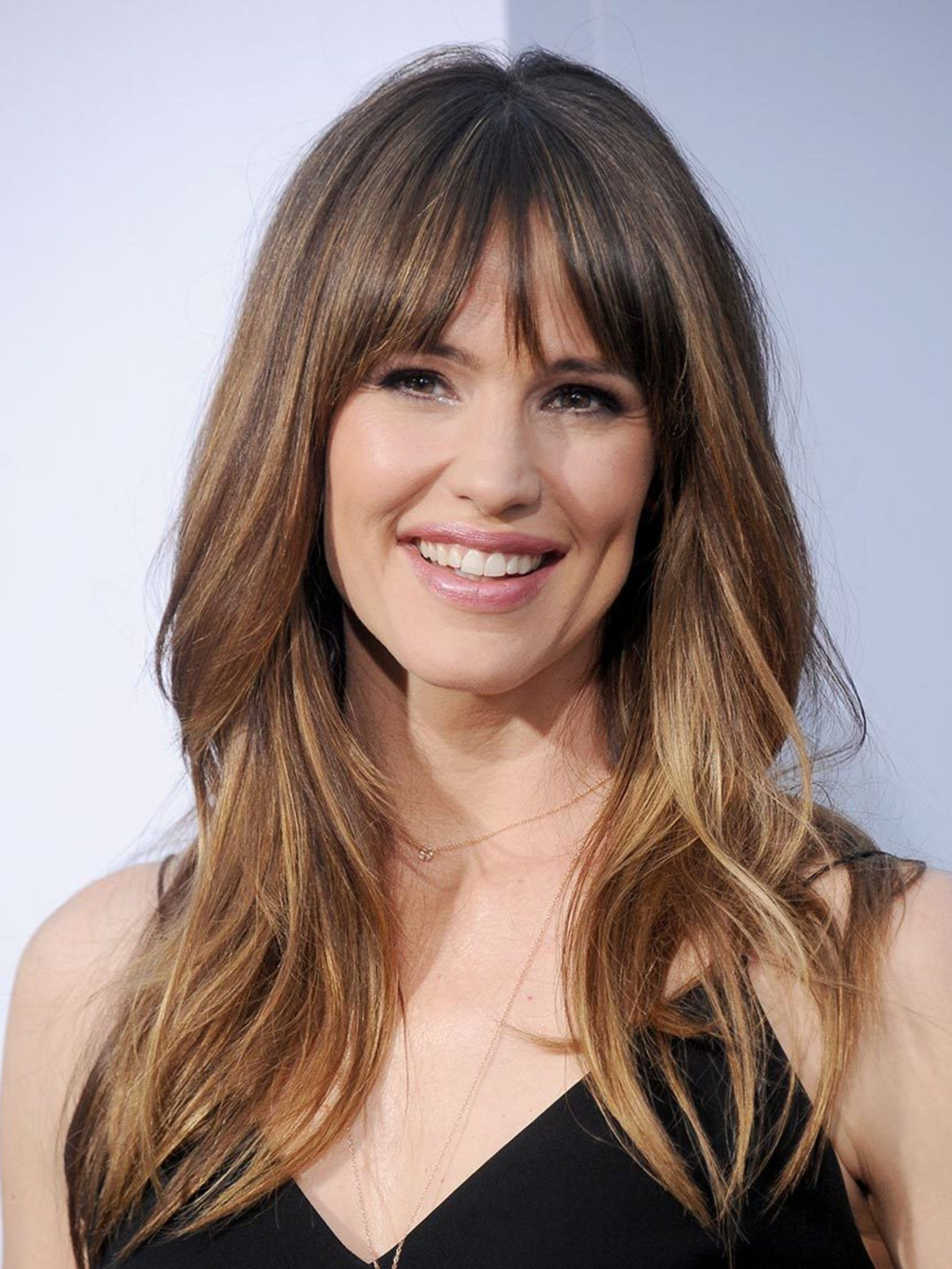 Best Fringe Hairstyles For 2018 – How To Pull Off A Fringe Haircut Intended For Short Haircuts With Bangs And Glasses (View 25 of 25)
