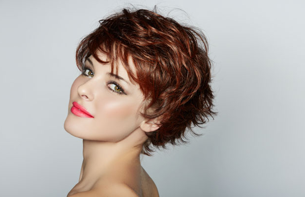 Best Grown Out Pixie Cuts | Haircuts, Hairstyles 2019 And Hair With Regard To Stylish Grown Out Pixie Hairstyles (View 8 of 25)