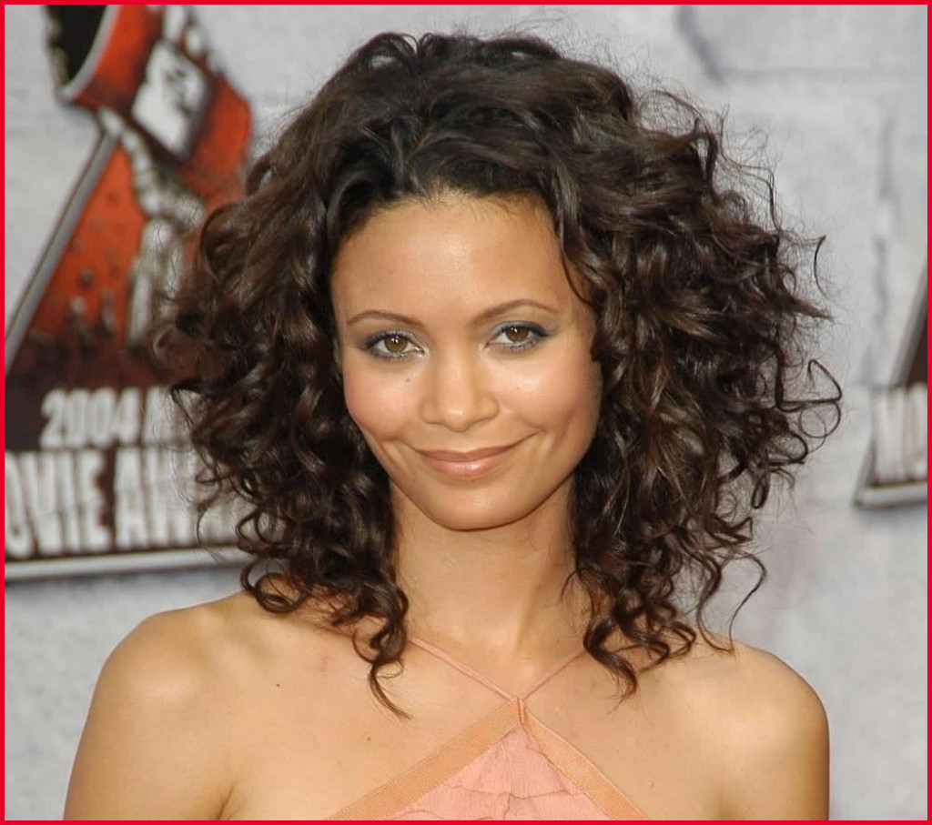 Best Haircuts For Naturally Curly Hair 295408 Naturally Curly Short Within Naturally Curly Short Hairstyles (View 4 of 25)