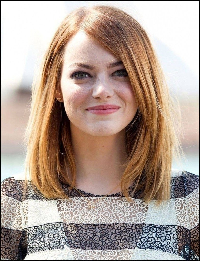 Best Haircuts For Round Chubby Faces   Hair In 2018   Pinterest Pertaining To Short Hair For Round Chubby Face (View 5 of 25)