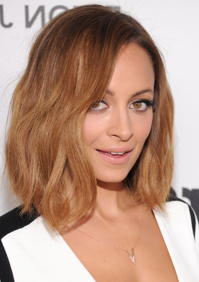Best Haircuts For Women Over 30 In Short Haircuts For Women In Their 30S (View 5 of 25)