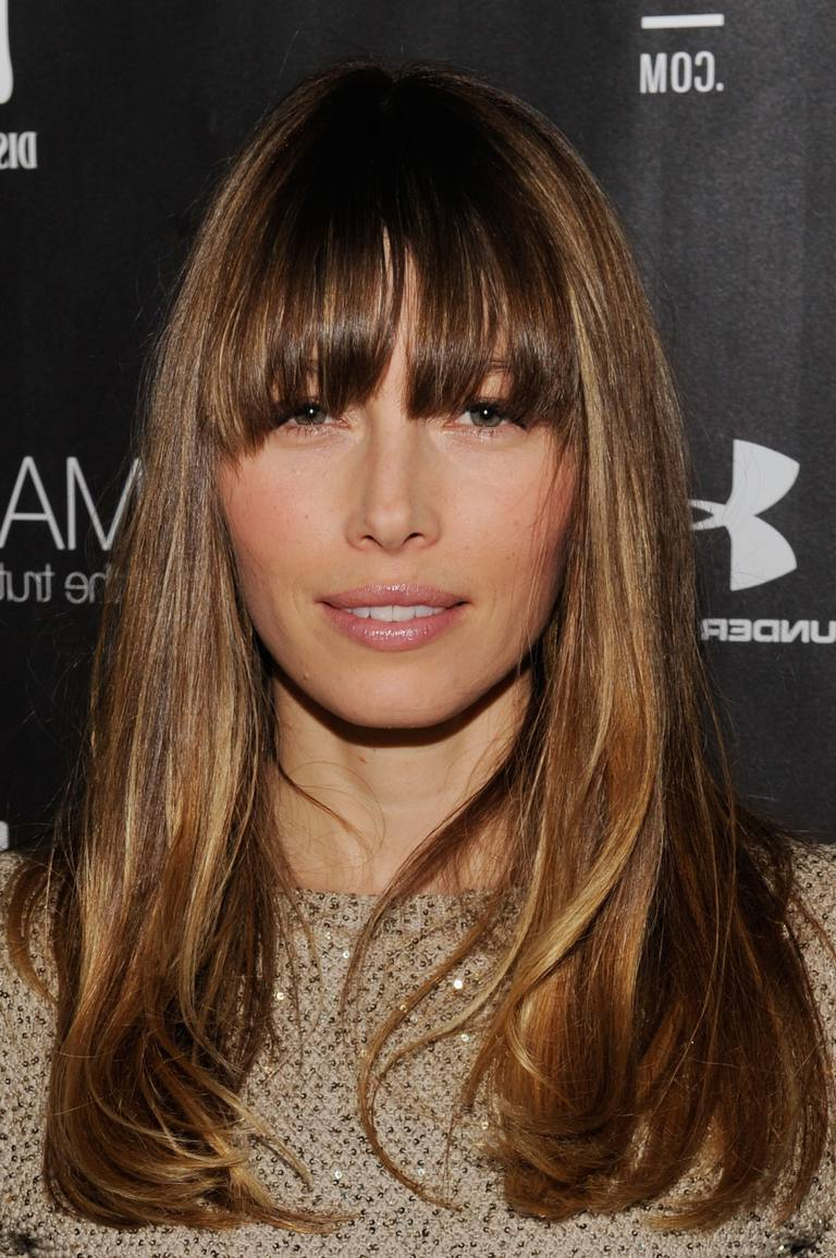 Best Haircuts For Women Over 30 With Regard To Short Haircuts For Women In Their 40S (View 19 of 25)