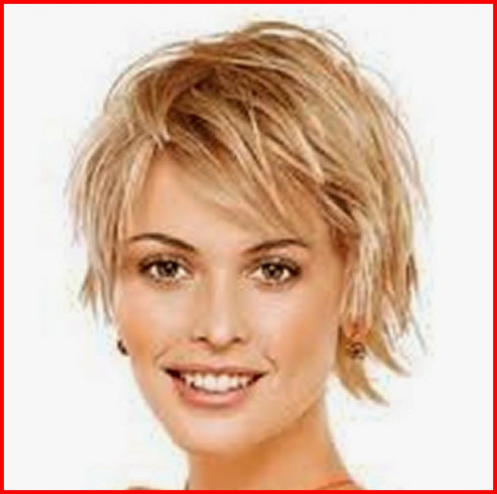 Best Hairstyle For Fine Hair Over 50 283956 Best Haircuts For Fine Pertaining To Best Short Haircuts For Over  (View 5 of 25)