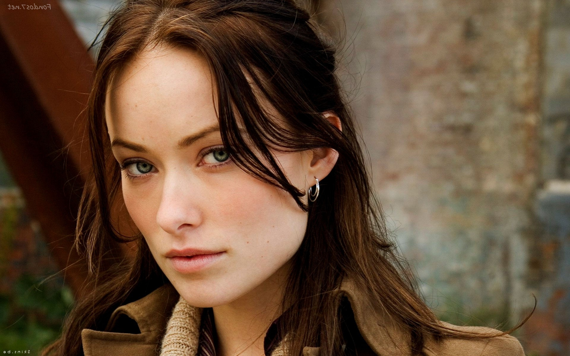 Best Hairstyles For Big Foreheads Inside Short Hairstyles For Big Cheeks (View 23 of 25)