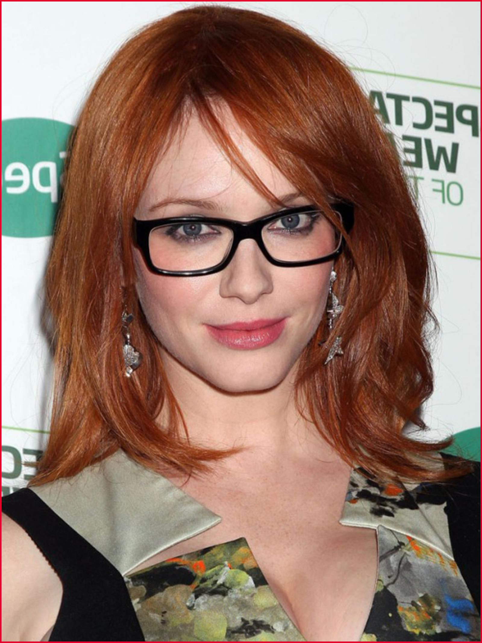 Best Hairstyles For Glasses 342992 What Are The Best Hairstyles To With Short Haircuts For Glasses Wearer (View 25 of 25)