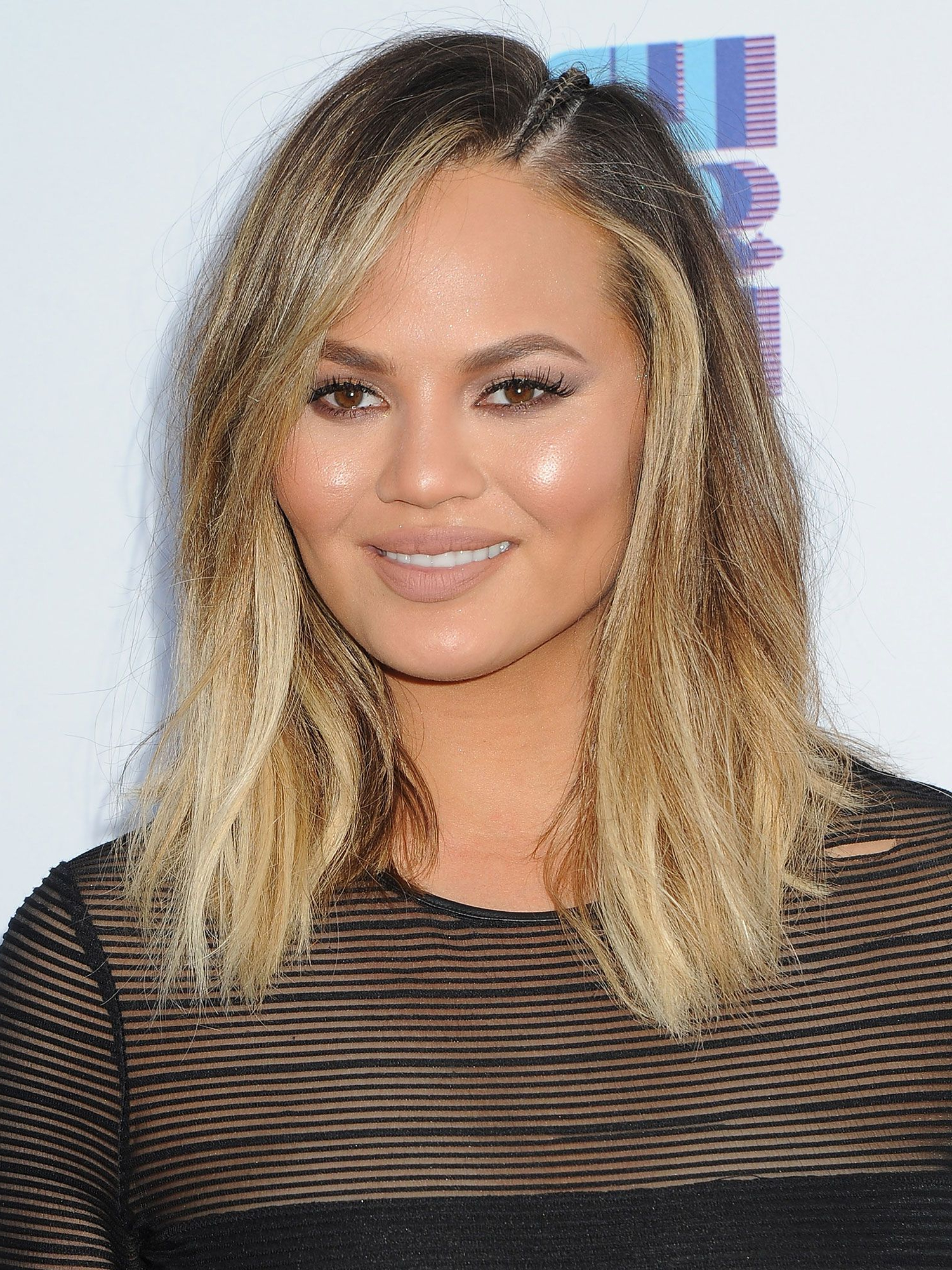 Best Hairstyles For Oval Faces – 10 Flattering Haircuts For Long Inside Short Haircuts For Oval Faces (View 17 of 25)