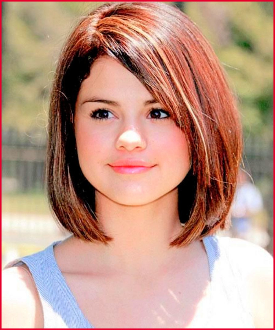 Best Short Haircut For Round Face 71141 Shortes For Round Haircuts Regarding Black Short Haircuts For Round Faces (View 15 of 25)
