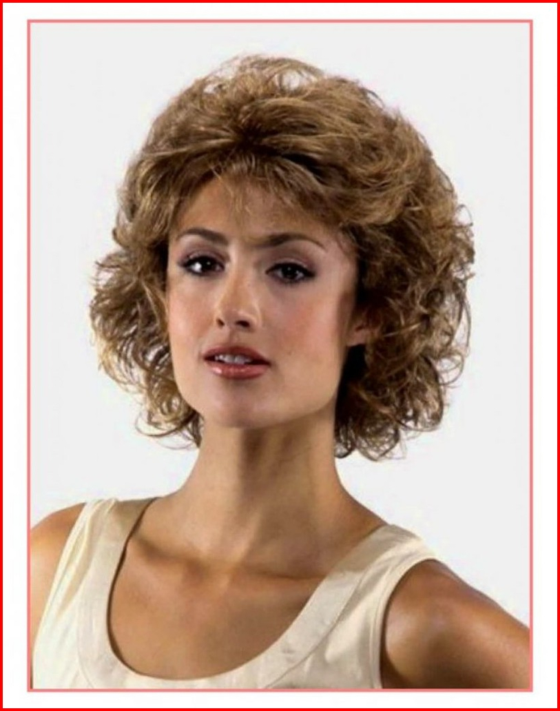 Best Short Haircuts For Square Faces – Best Short Haircuts 2019 Pertaining To Short Haircuts For Square Face Shape (View 12 of 25)