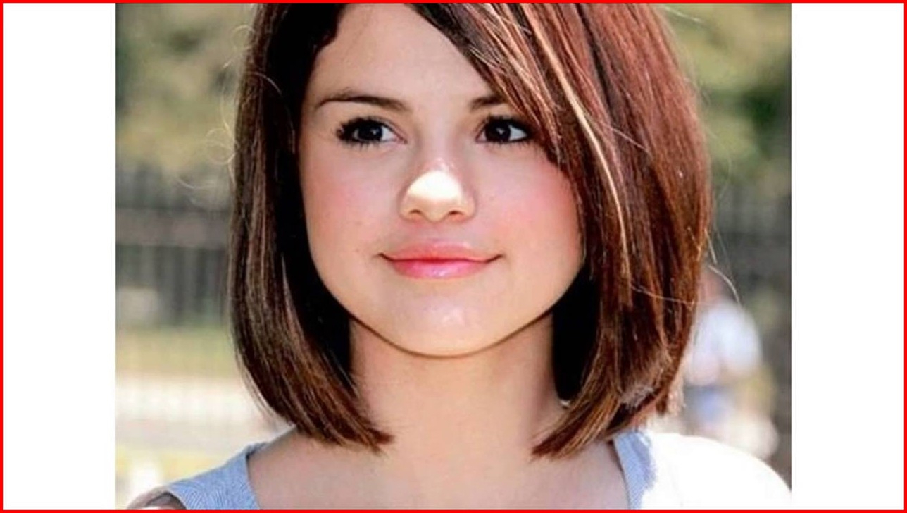 Best Short Haircuts For Square Faces – Best Short Haircuts 2019 With Regard To Short Hairstyles For A Square Face (View 22 of 25)