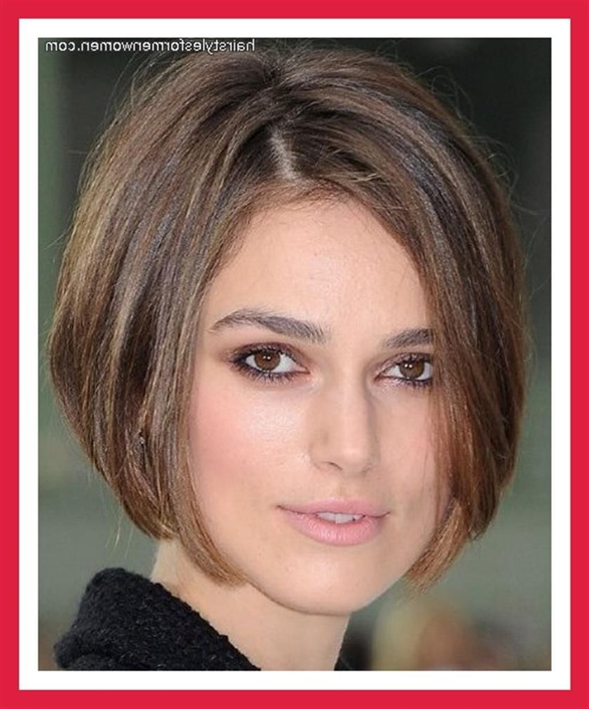 Bing : Very Short Haircuts For Women With Round Faces | Hair Styles Pertaining To Keira Knightley Short Hairstyles (View 21 of 25)