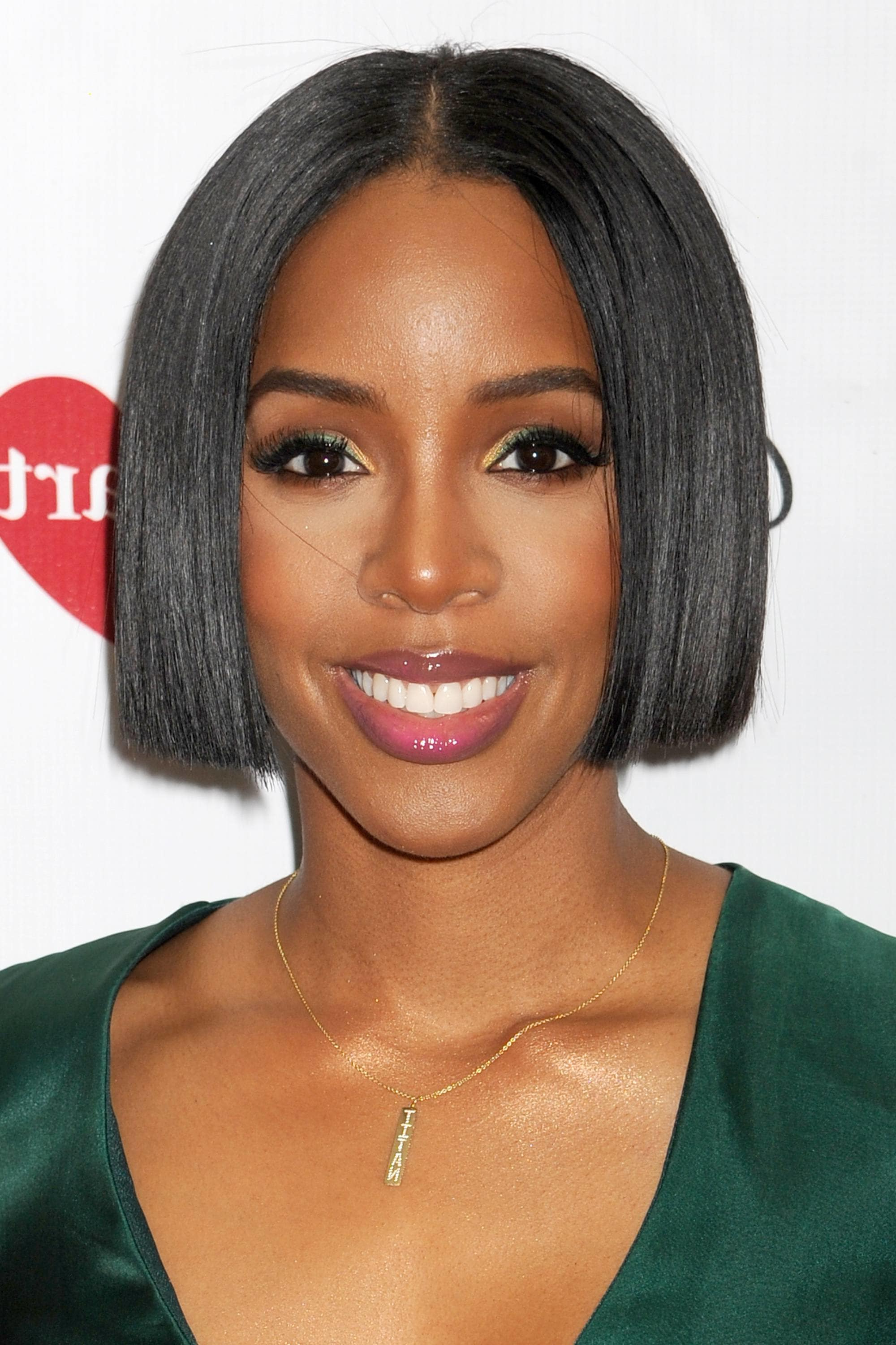 Black Bob Hairstyles: 5 Looks To Try This Year | All Things Hair Uk With Black Bob Short Hairstyles (View 10 of 25)