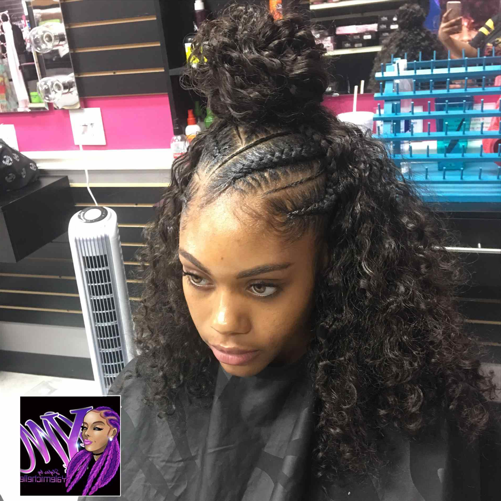 Black Teenage Girls Women Foðº U Man Hairstyle Back To School Weave Inside Cute Short Hairstyles For Black Teenage Girls (View 9 of 25)