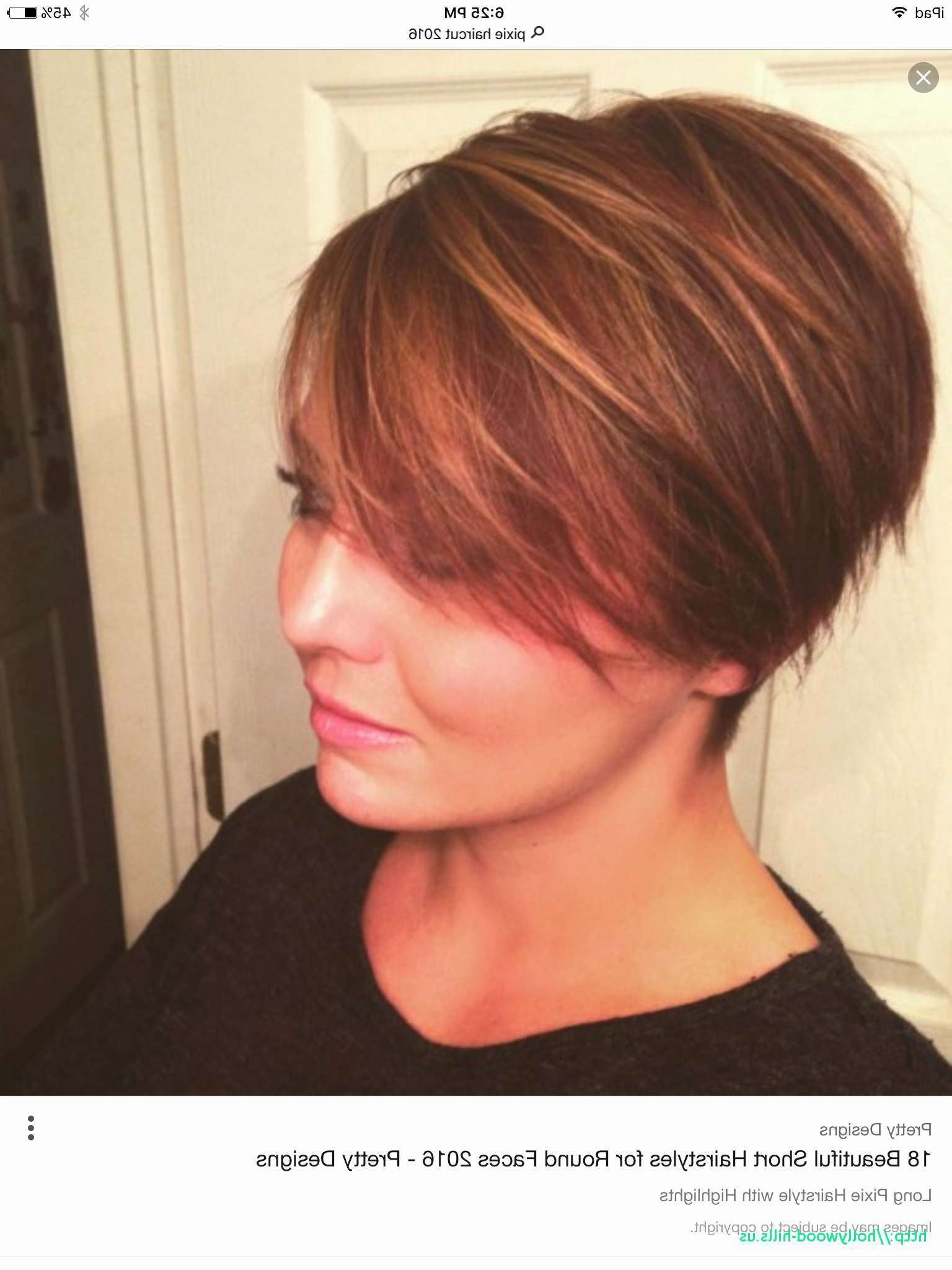 Bob Haircuts For 50 Year Olds Awesome Bob Hairstyles For 45 Year Old Throughout Short Hairstyle For 50 Year Old Woman (View 25 of 25)