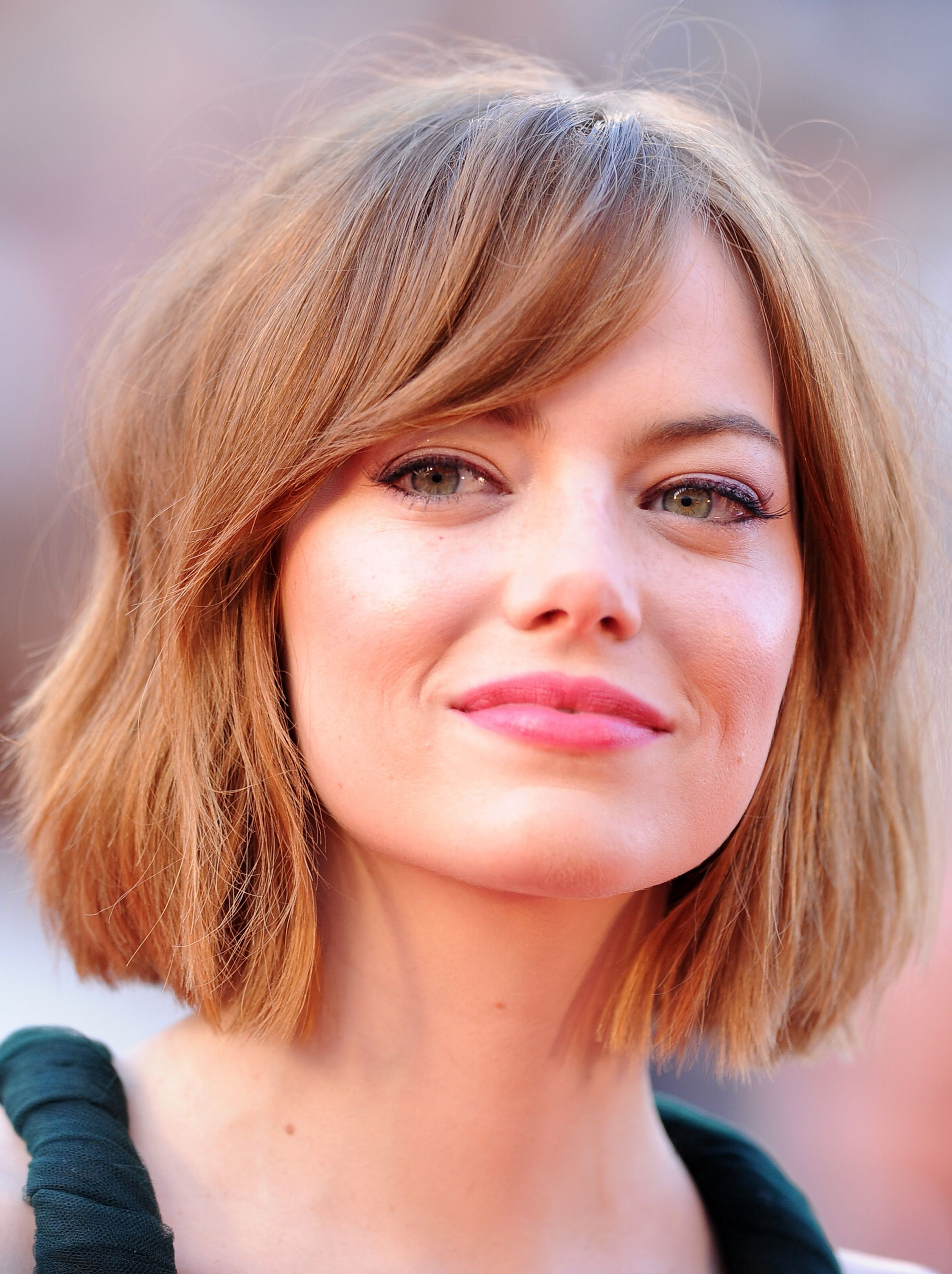 Bob Hairstyles For 2018 – 53 Short Haircut Trends To Try Now For Lauren Conrad Short Haircuts (View 22 of 25)