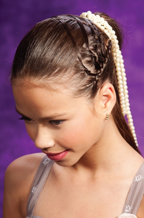 Braided Elegance | Tips, Tricks, & Techniques Maintenance Intended For Braided Maze Low Ponytail Hairstyles (View 11 of 25)