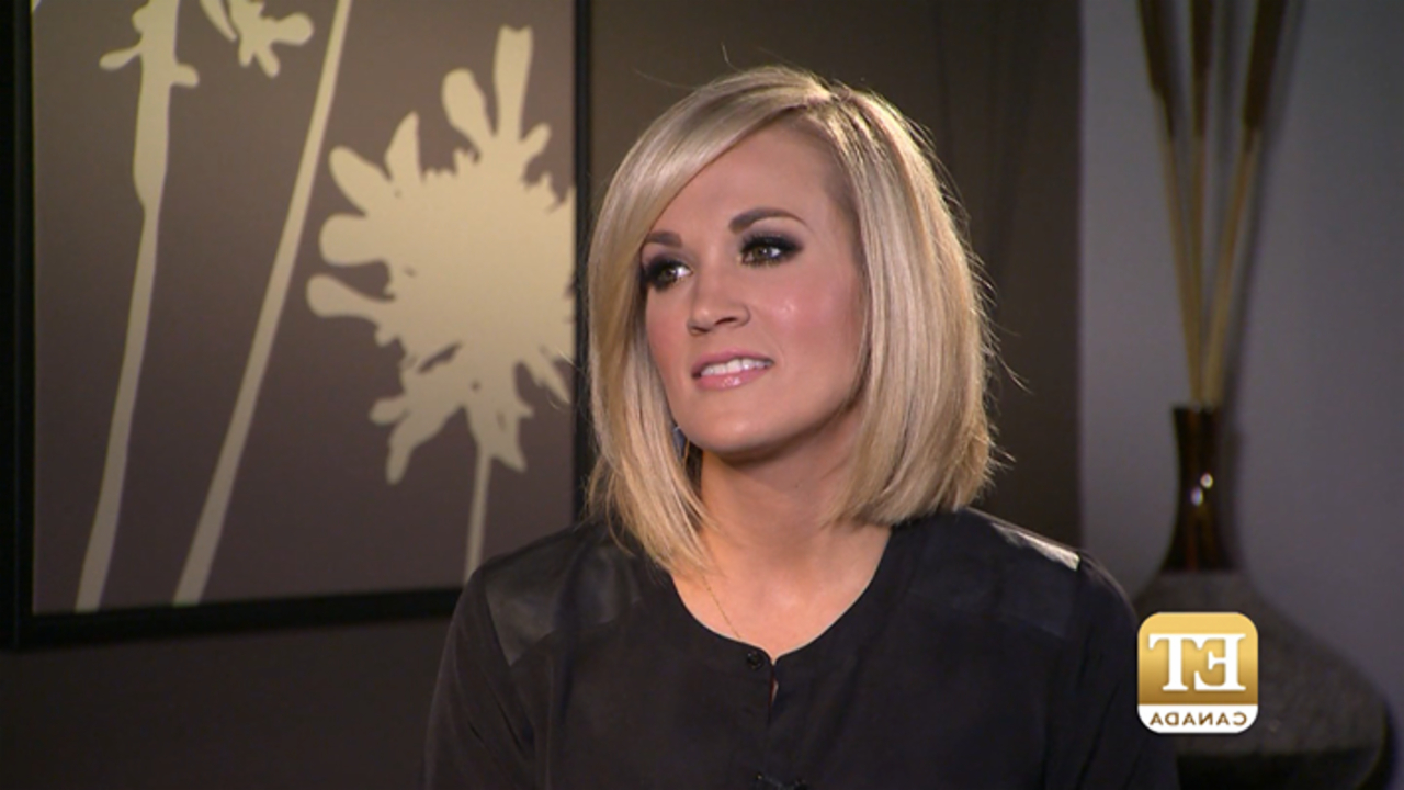 Carrie Underwood Short Haircut – Best 25+ Carrie Underwood Hair 2016 With Regard To Carrie Underwood Short Haircuts (View 23 of 25)