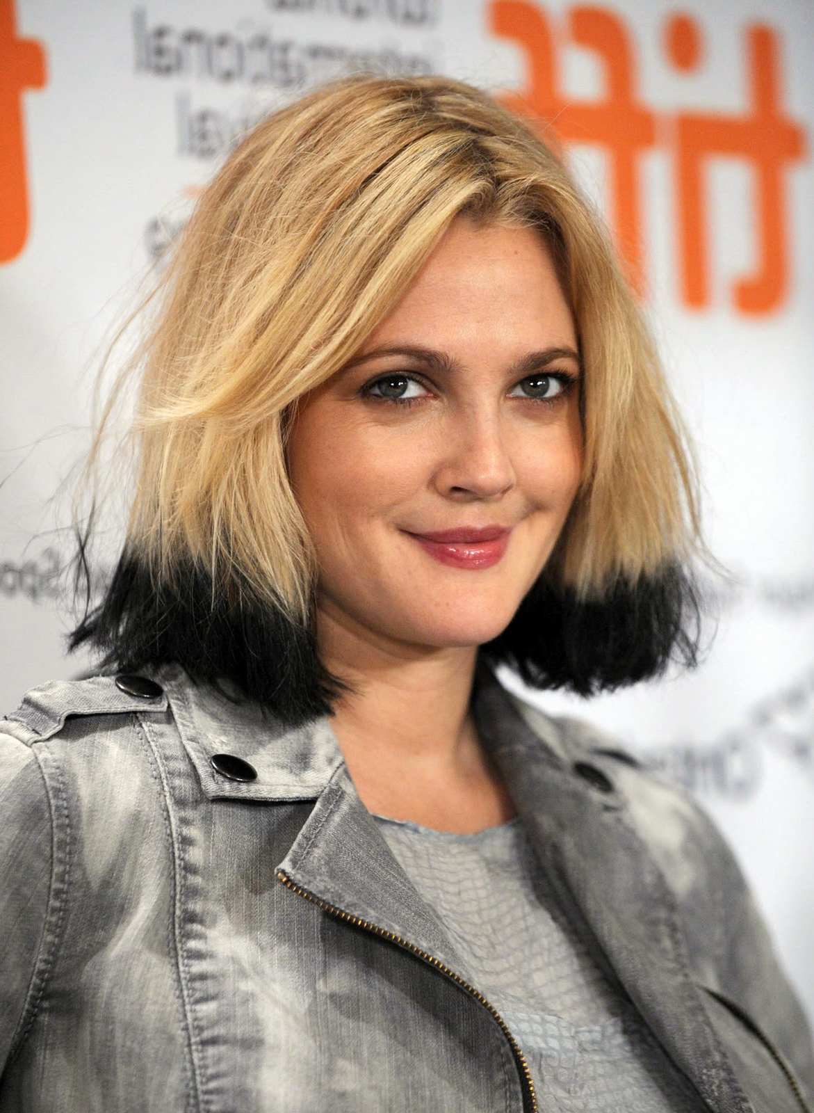 Celebrity Hairstyles Drew Barrymore   2013 Hair Trends Regarding Drew Barrymore Short Haircuts (View 10 of 25)
