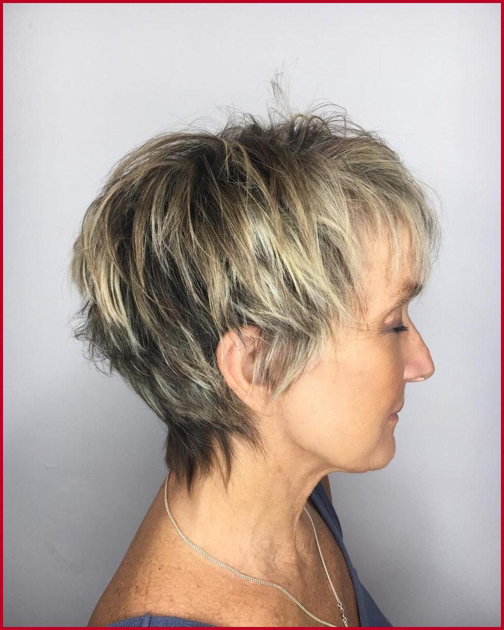 Choppy Short Haircuts 92535 Top 22 Choppy Hairstyles You Ll See In Within Choppy Short Hairstyles (View 12 of 25)