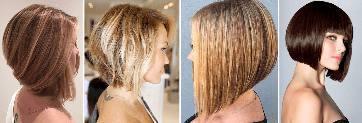 Concave Bob Haircuts – 8 Sexiest Cuts You Have To Try Pertaining To Sleek Rounded Inverted Bob Hairstyles (View 23 of 25)
