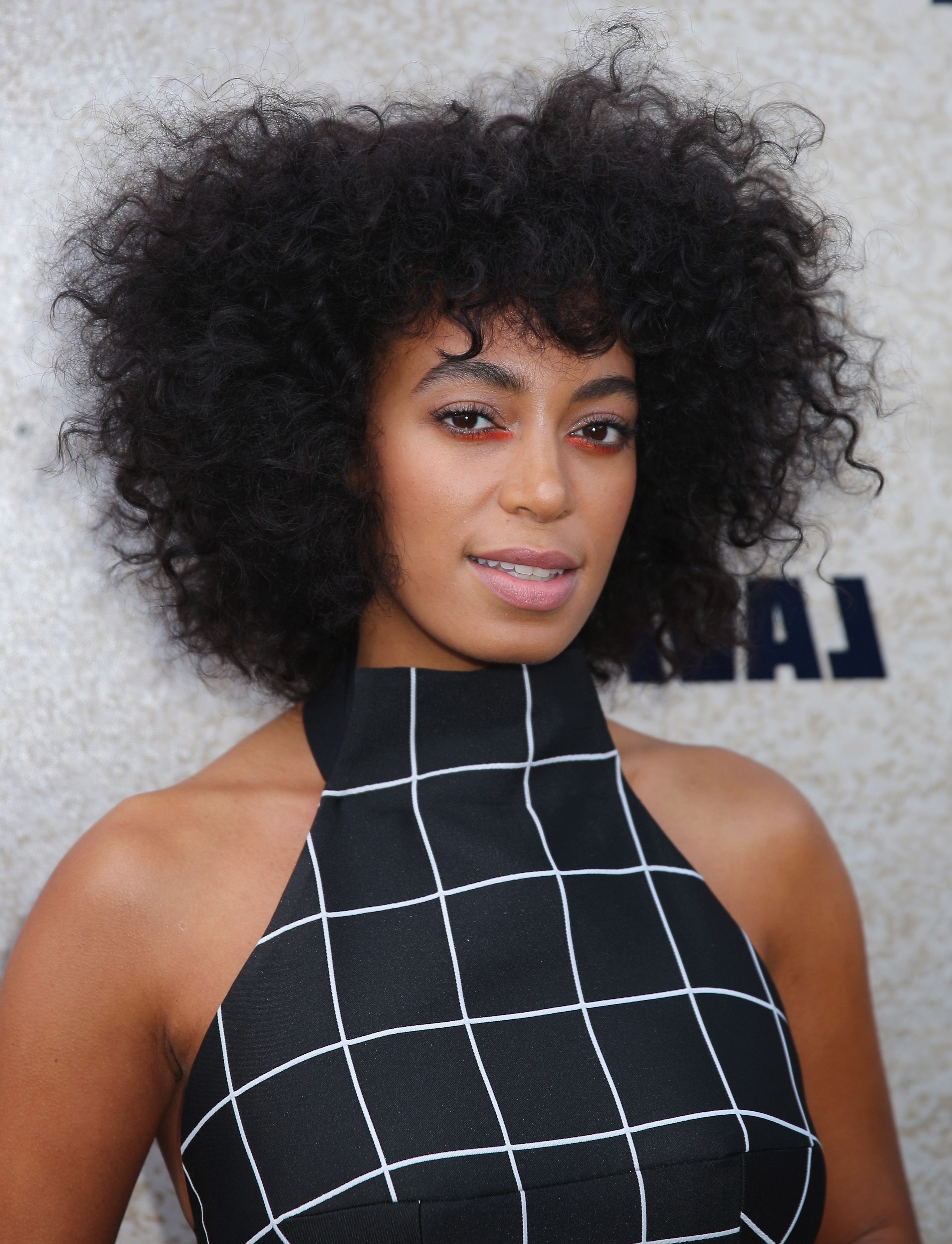 Curly Hairstyles 2018 – 40+ Styles For Every Type Of Curl In Bouncy Curly Black Bob Hairstyles (View 21 of 25)
