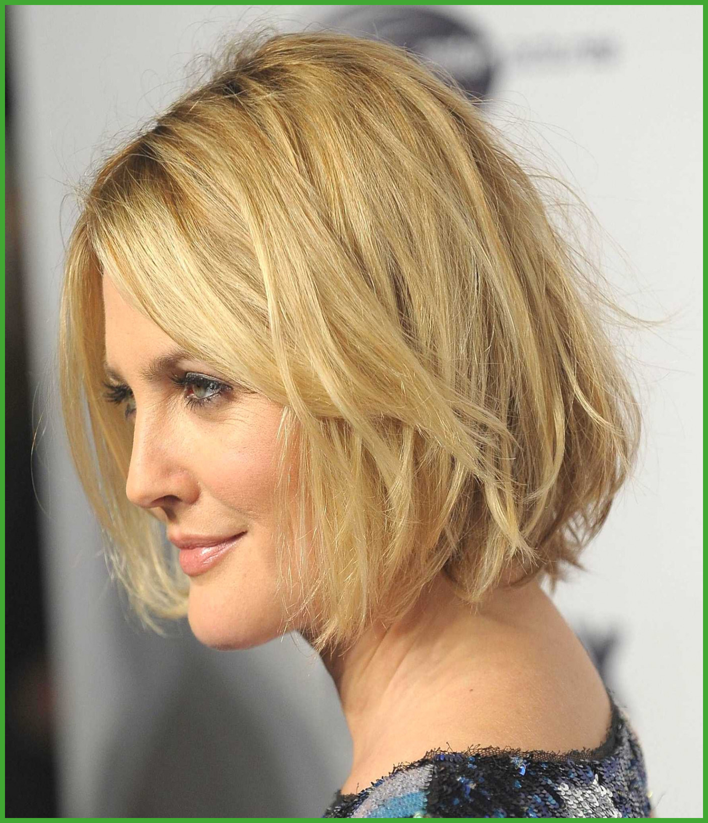 Drew Barrymore Short Hairstyles Awesome 20 Awesome Layered Haircut Pertaining To Drew Barrymore Short Haircuts (Gallery 8 of 25)