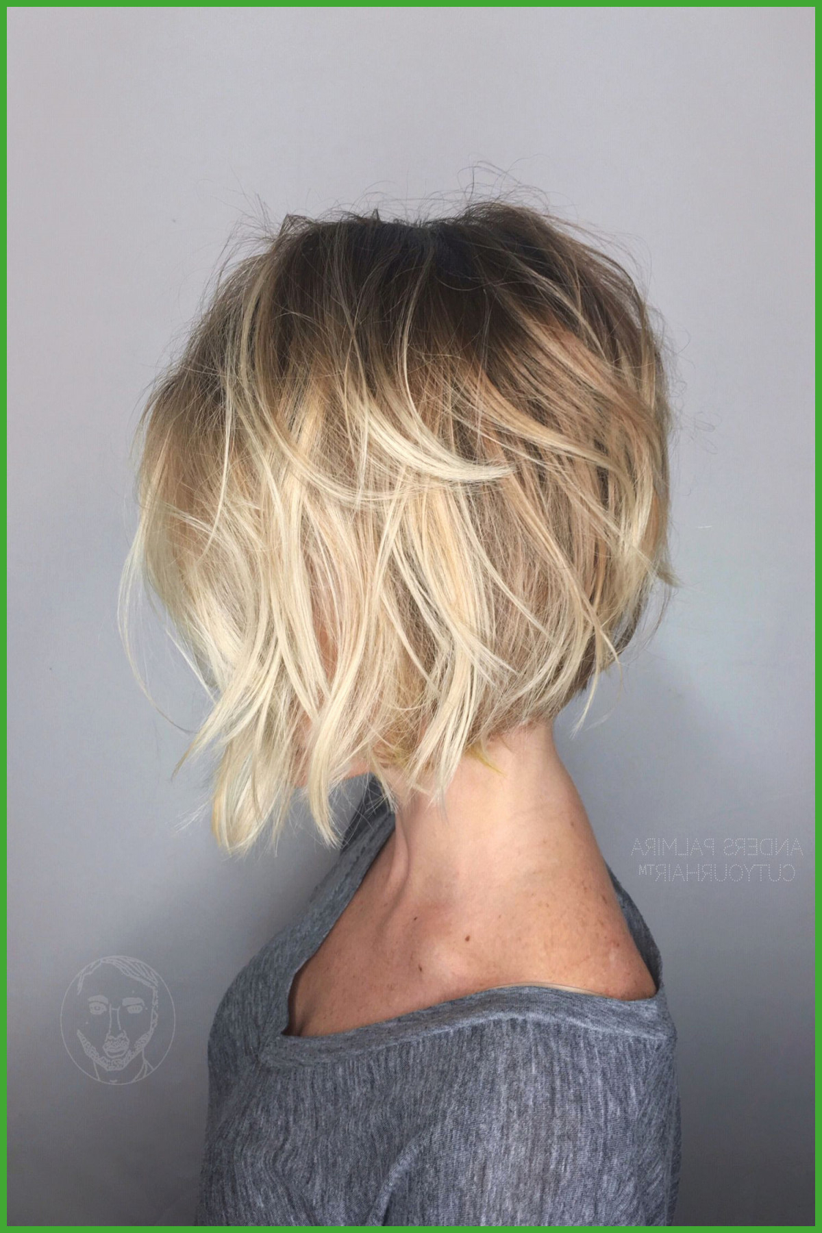Drew Barrymore Short Hairstyles Fresh 20 Awesome Layered Haircut With Regard To Drew Barrymore Short Haircuts (Gallery 23 of 25)