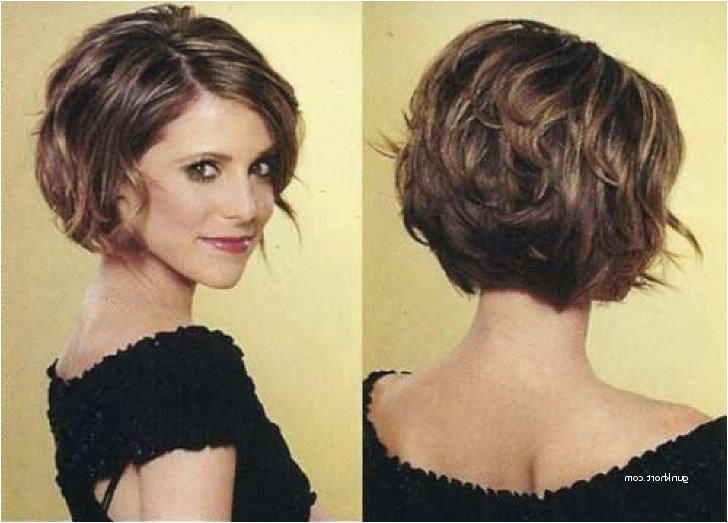 Drop Dead Gorgeous 21 Classy Short Haircuts & Hairstyles For Thick Throughout Short And Classy Haircuts For Thick Hair (View 13 of 25)