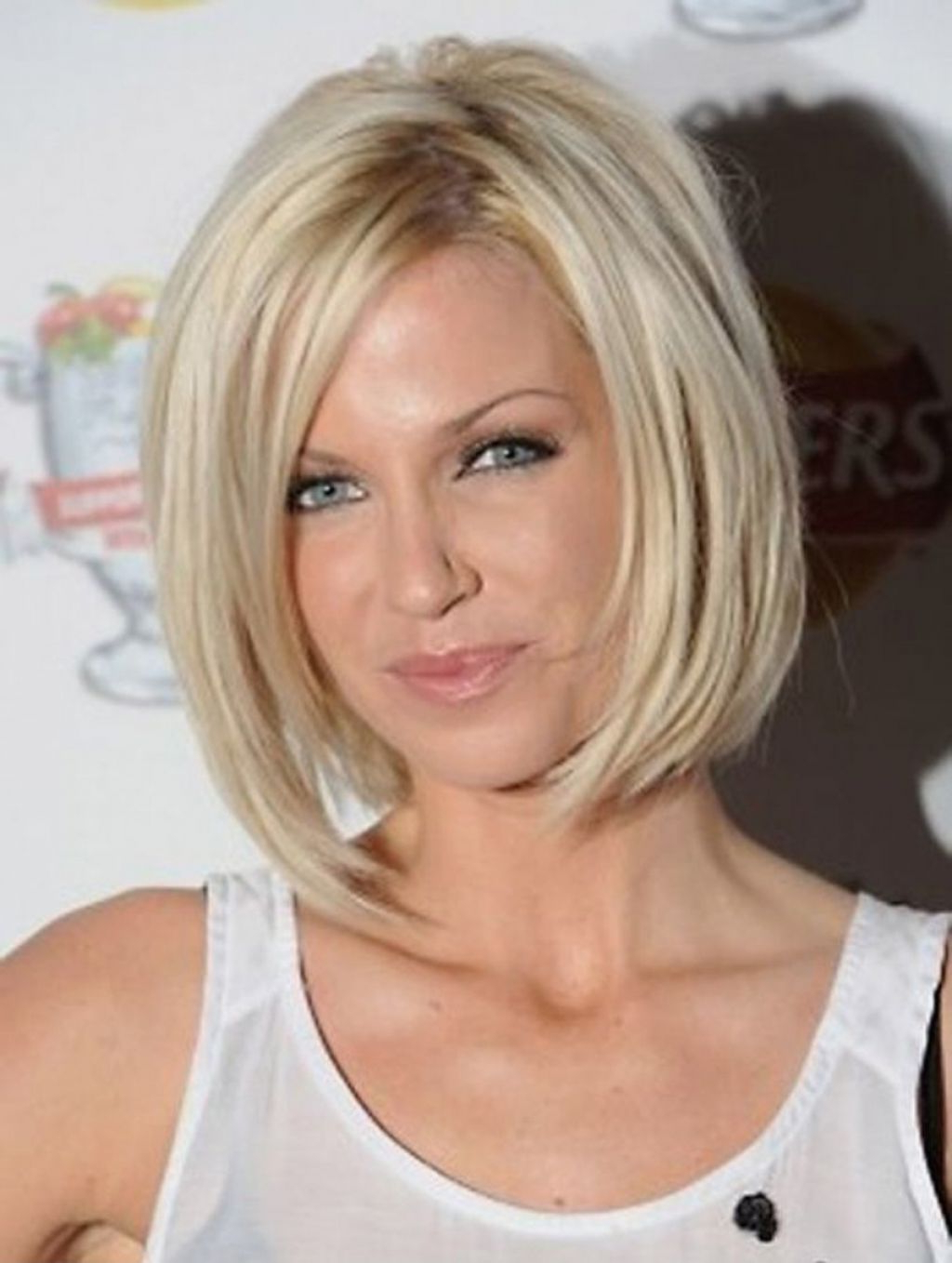 ? 24+ Fresh Short To Mid Length Hairstyles: Short Hairstyles : New For Short To Mid Length Hairstyles (View 2 of 25)