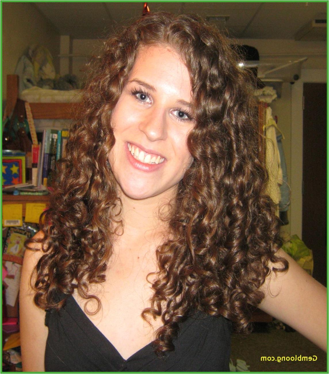 ? Wonderful Black Teenage Hairstyles ? With Hairstyles For Black Teenage Girl With Short Hair (View 12 of 25)