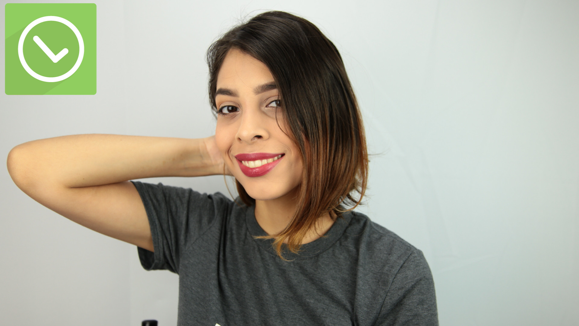 Easy To Maintain Hairstyles Unique 3 Ways To Care For Short Hair For Easy Care Short Haircuts (View 14 of 25)