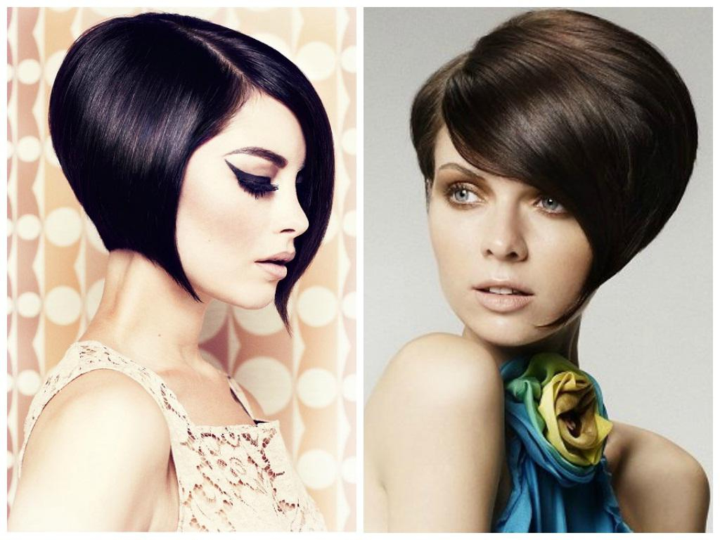 Edgy Short Haircuts Ideas Within Edgy Short Curly Haircuts (View 18 of 25)