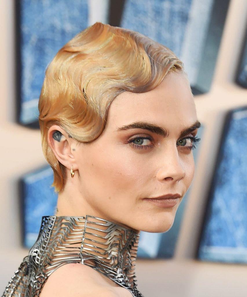 Elegant Gallery Of 20S Hairstyles For Short Hair | Menshairstylesnow Regarding 20S Short Hairstyles (View 10 of 25)