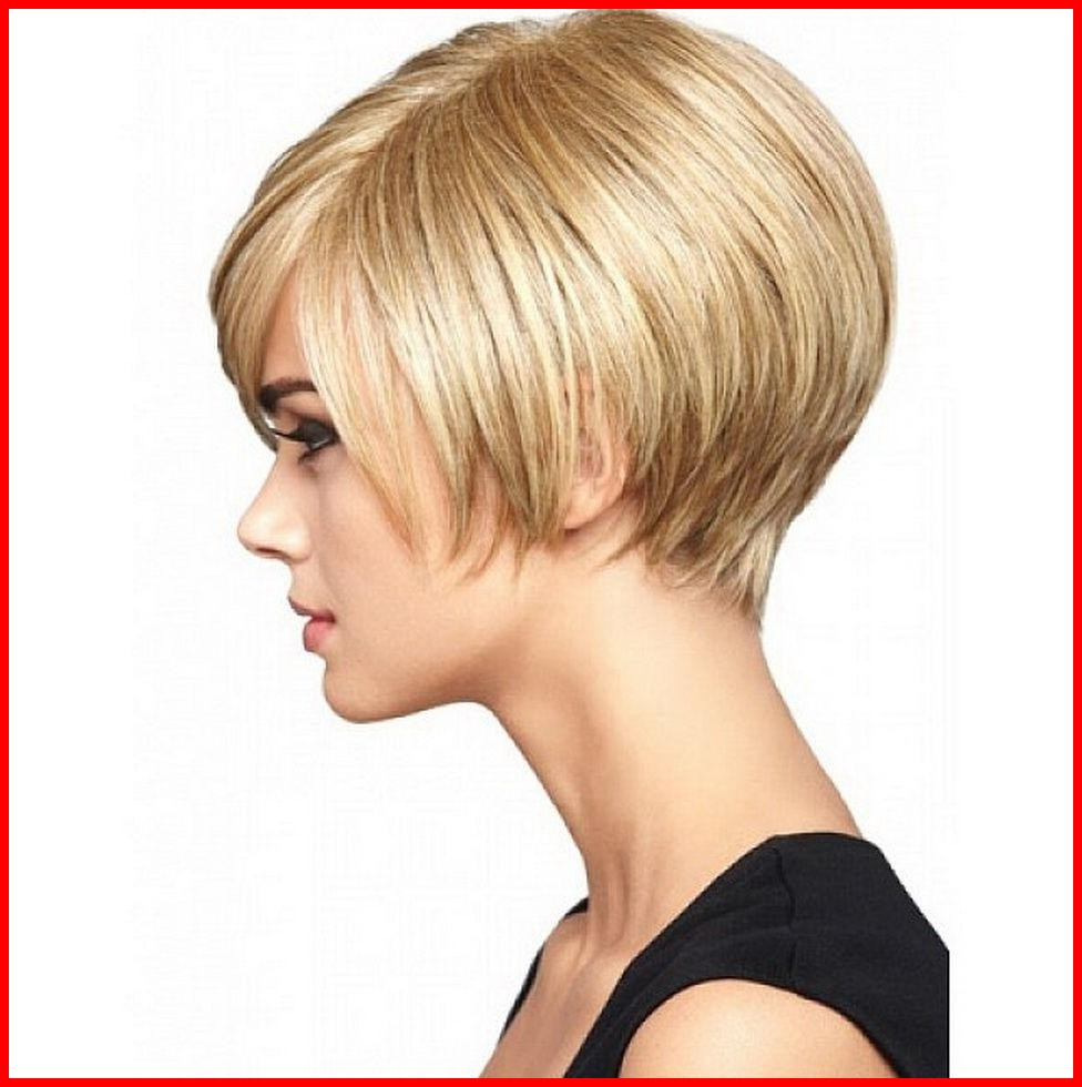 Elegant Hairstyles For Thick Short Hair Image Of Braided Hairstyles With Medium To Short Haircuts For Thick Hair (View 23 of 25)