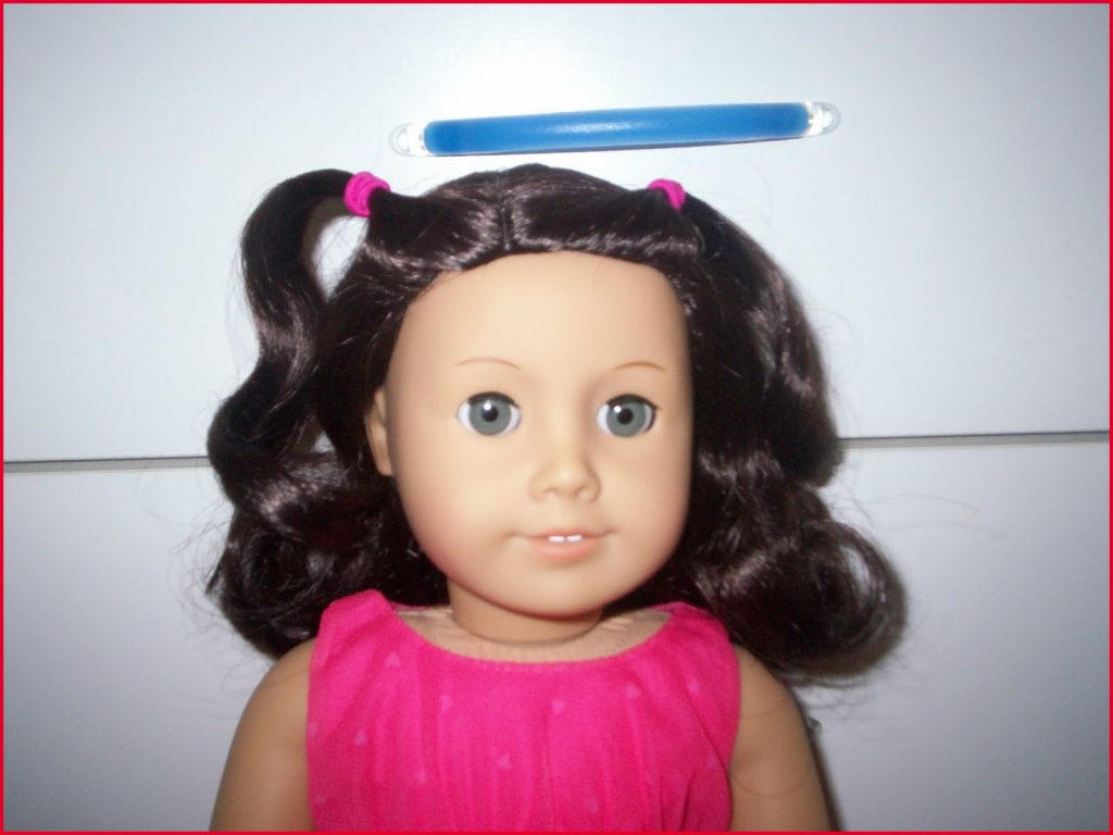 Fabulous Hairstyles For American Girl Dolls With Short Hair – Women Inside Hairstyles For American Girl Dolls With Short Hair (View 5 of 25)