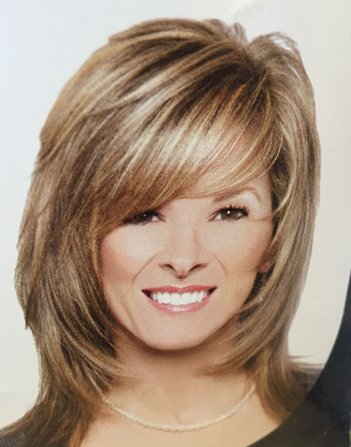 Face Framing Layers | Style | Pinterest | Face Framing Layers, Face Regarding Face Framing Short Hairstyles (View 14 of 25)