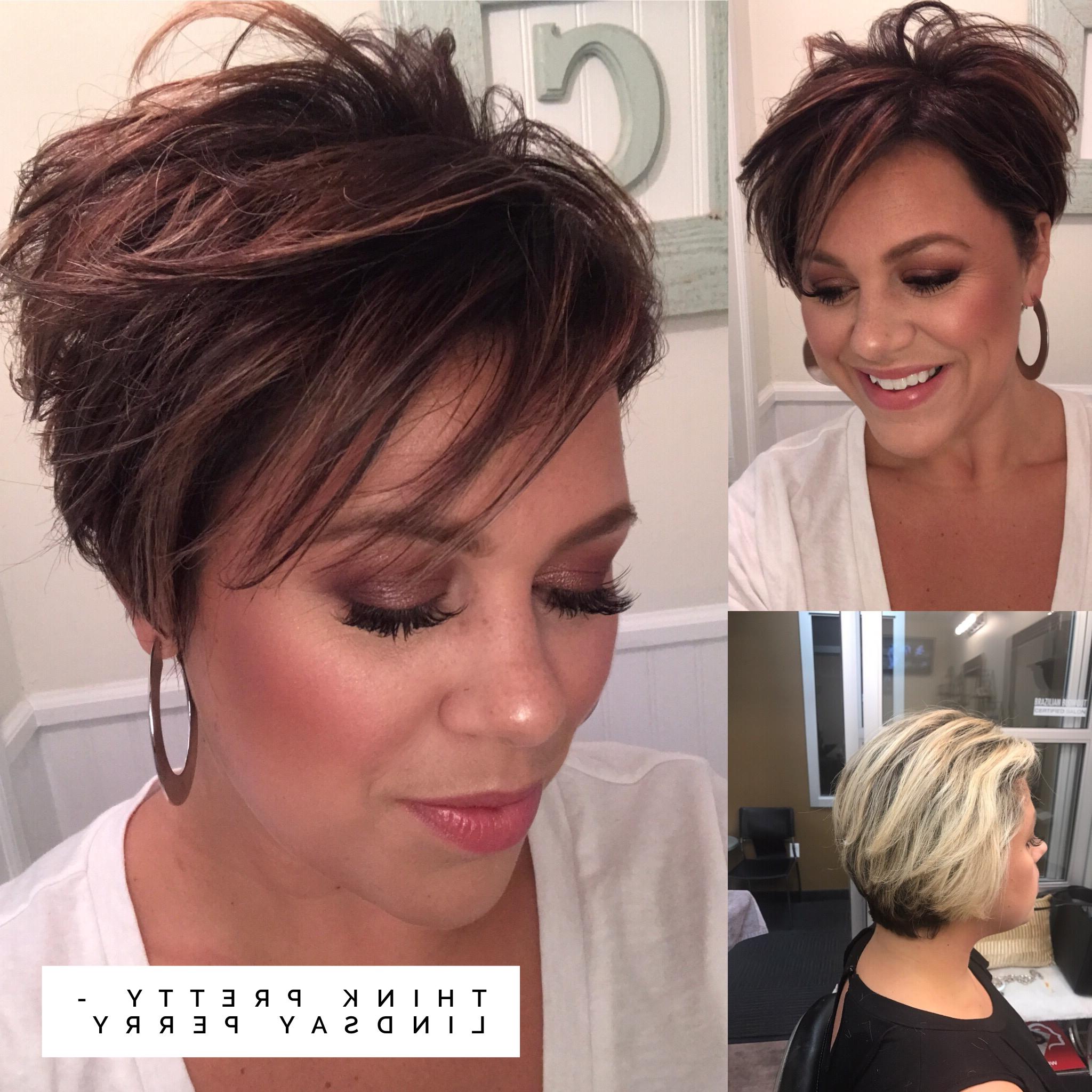 Fall Hair, Short Hair, Pixie Haircut, Pixie, Short Fall Hair With Regard To Auburn Short Hairstyles (View 10 of 25)
