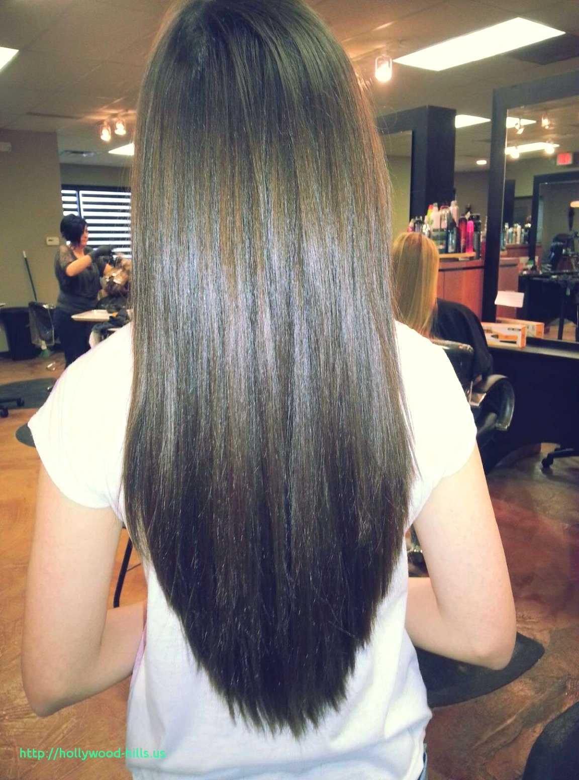 Find Out Full Gallery Of Amazing V Shaped Layered Haircut Pictures Pertaining To V Shaped Layered Short Haircuts (View 8 of 25)