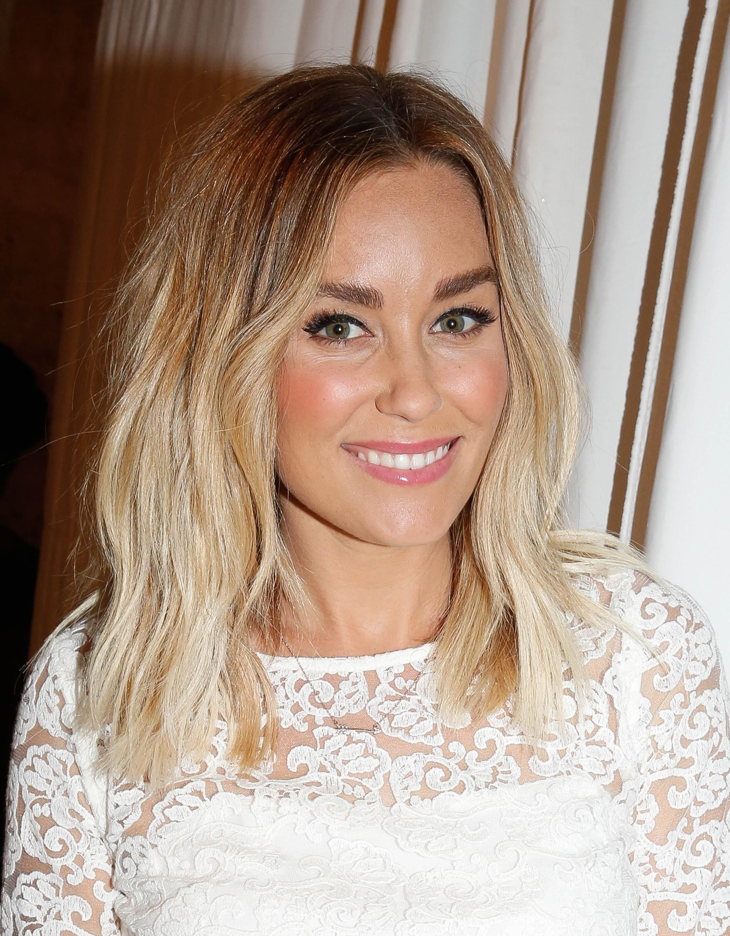 Find Out Full Gallery Of Best Of Lauren Conrad Short Hair With Regard To Lauren Conrad Short Haircuts (View 23 of 25)