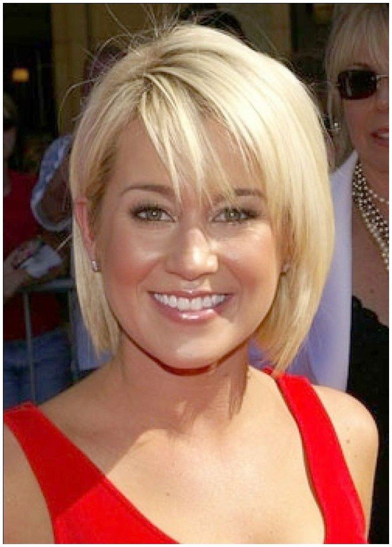 Finehair #shorthair #hairstyles Hairstyles For Fine Straight Hair Within Short Hairstyles For Fine Thin Straight Hair (View 23 of 25)